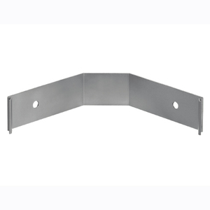 Panduit CDCLP3 Wiring Duct Corner Duct Mounting Clip