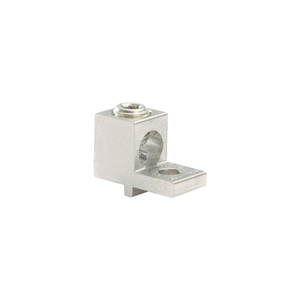 Panduit CLMAR2/0-14-Q Mechanical Lug with Anti-Rotation, Copper, 14 - 2/0 AWG