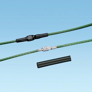 Panduit HSTTVA75-48-5 Heat Shrink, Flexible Adhesive Lined