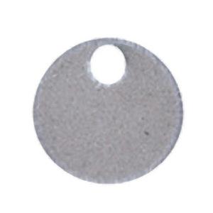 Panduit MT150D-Q PAN MT150D-Q