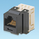 Panduit NKP5E88MOR