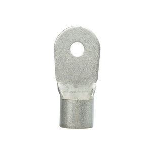 Panduit P6-10RHT6-E Ring Terminal, high temperature, non-ins