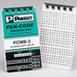 Panduit PCMB3