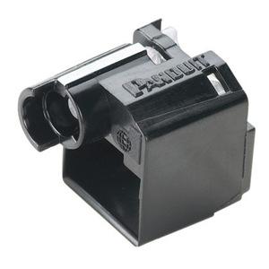 Panduit PSL-DCPLX-BL RJ45 Plug Lock-In Device