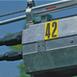 Panduit PVL100BY-2-Y