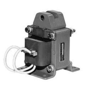 Parts Super Center CR9500A100A2A Industrial Strongbox Solenoids