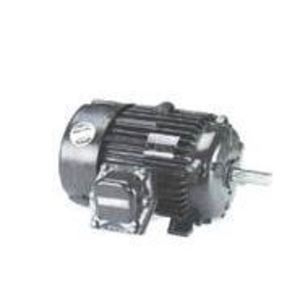 Parts Super Center L5BCC56KD6C Motor, Tachometer, Power Supply, Shunt Wound, 1/2HP, 230VAC, 1725RPM