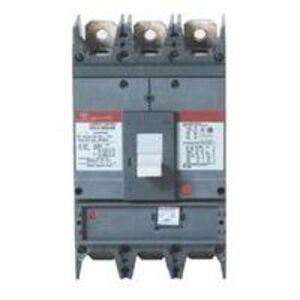 Parts Super Center SGDA32AT0400 GE SGDA32AT0400 400A 3 POLE C/B ASM