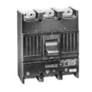 Parts Super Center TQD22200WL Breaker, 200A, 240VAC, 2P, Lug In, Lug Out, Molded Case, 10 kAIC