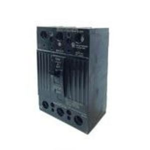 Parts Super Center TQD32225WL Breaker, 225A, 240VAC, 3P, Lug In, Lug Out, Molded Case, 10 kAIC