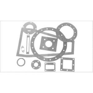 Parts Super Center W24YXP235 Gasket, Transformer, GE