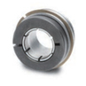 Parts Super Center Combination Bearings