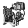 Parts Super Center Definite Purpose Contactors - Mechanical Interlocks