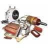 Parts Super Center Electric Motors