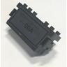 Parts Super Center EntelliGuard - Rating Plugs