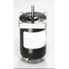 Parts Super Center Generators - Tachometer