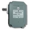 Parts Super Center Limit Switches - Repair Parts