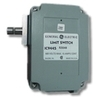 Parts Super Center Limit Switches