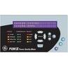 Parts Super Center Measuring, Monitoring & Logic Devices