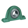 Parts Super Center Motor Bearings - Bushings & Sleeve