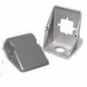 Parts Super Center Motor Conduit Boxes