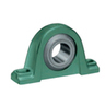 Parts Super Center Mounted Bearings