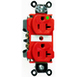 Pass & Seymour 8300-RED