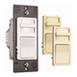 Pass & Seymour WS703-PTC