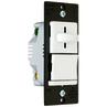 Pass & Seymour Lighting, Lighting Controls