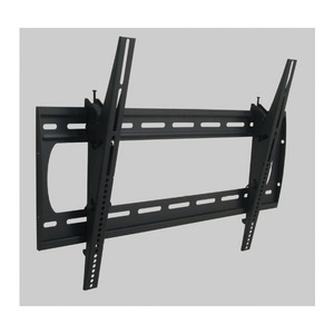 "Pelco PMCLNBWMT Wall Mount, Narrow Bezel, Tilt, for 32"" Monitors"