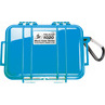 Pelican Products Carrying Case