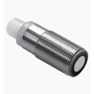 Pepperl Fuchs UB300-18GM40-E5-V1 Ultrasonic sensor