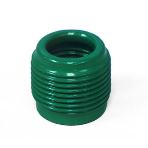 Perma-Cote PMRE32 1 - 3/4 REDUCING BUSHING