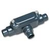 Perma-Cote Conduit Bodies - PVC Coated