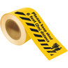 Personal Protection (PPE) Signs & Labels