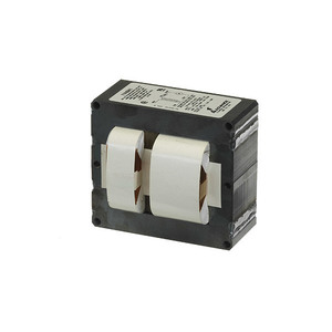 Philips Advance 71A0790500D Core & Coil Ballast, Low Pressure Sodium, 180W, 120-277V