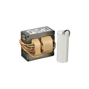Philips Advance 71A5280500D Mh Bal 70w M85 120/277v C&c