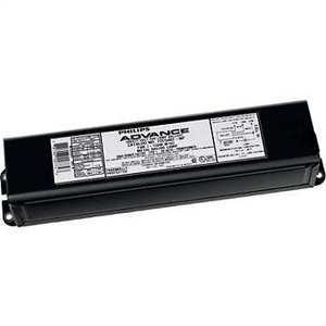 Philips Advance 72C5281NP900 ADV 72C5281-NP-900