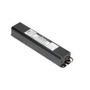 Philips Advance 72C6082NP 400 Watt Metal Halide F-Can Ballast
