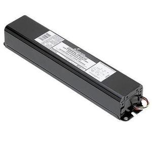 Philips Advance 72C8084NP001 Magnetic F-Can Ballast, High Pressure Sodium, 100W, 120-277V