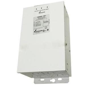 Philips Advance 78E6592WC1 Magnetic Core & Coil Ballast, Metal Halide, 1000W, 120-277V