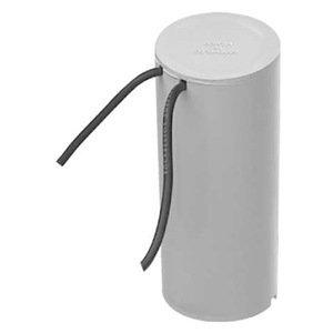 Philips Advance 7C050L30RA 50 Watt Non-PCB Capacitor Case Type: Round