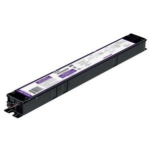Philips Advance HOP4PSP32HLG35M ADV HOP4PSP32HLG-35M