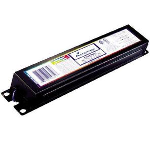 Philips Advance ICN2TTP40SC35I Electronic Ballast, Compact Fluorescent, 120-277V