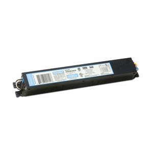 Philips Advance ICN4P32N35I Electronic Ballast, 4-Lamp, 120-277V