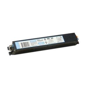 Philips Advance ICN4P32N35I Electronic Ballast, 4-Lamp, 120-277V