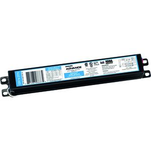 Philips Advance IOPA2P32N35I Electronic Ballast, 2-Lamp, 120-277V, Instant Start