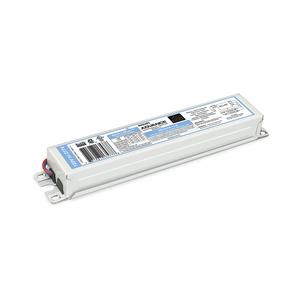Philips Advance ISB084846EI Electronic Sign Ballast, T8/T12 HO
