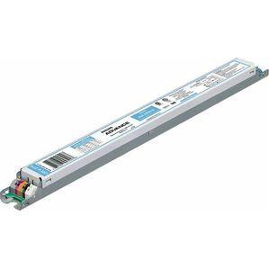 Philips Advance IZT2S24D35M Electronic Dimming Ballast 2-Lamp 120-277V
