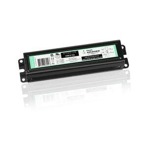 Philips Advance LEDINTA0700C210DOM Xitanium 150w 0.70a 210v 0-10v 120-277v